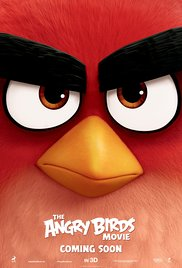 Watch Movie the-angry-birds-movie-russian-audio