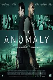 Watch Movie the-anomaly