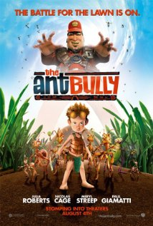 Watch Movie the-ant-bully