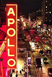 Watch Movie the-apollo
