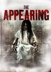 Watch Movie the-appearing