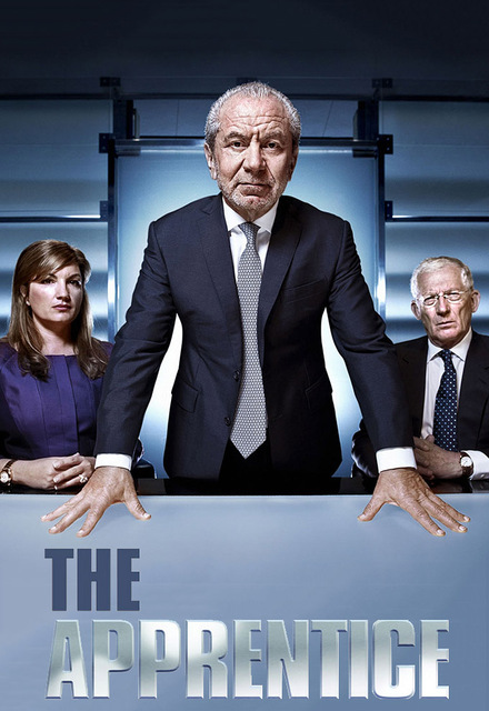Watch Movie the-apprentice-season-2