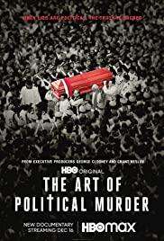 Watch Movie the-art-of-political-murder