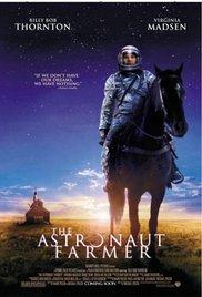 Watch Movie the-astronaut-farmer