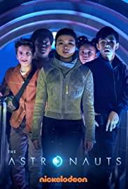 The Astronauts - Season 1