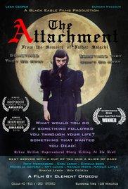 Watch Movie the-attachment