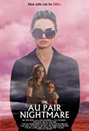 Watch Movie the-au-pair-nightmare