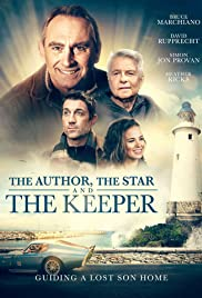 Watch Movie the-author-the-star-and-the-keeper
