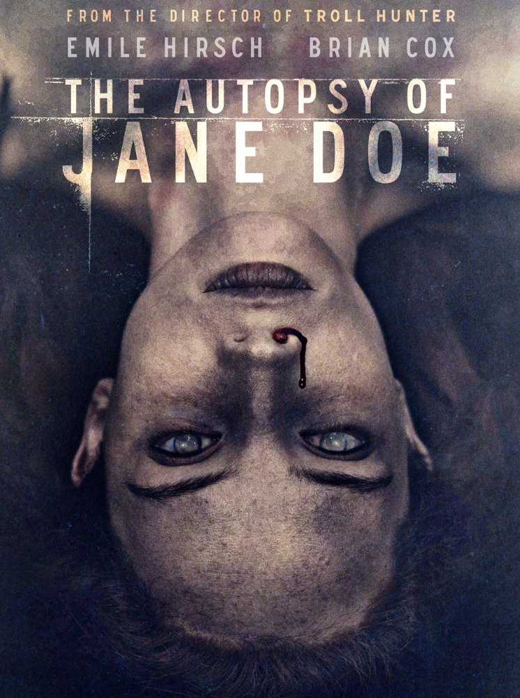 Watch Movie the-autopsy-of-jane-doe
