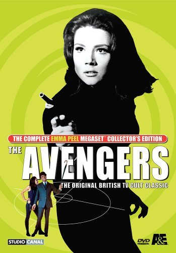 Watch Movie the-avengers-season-3