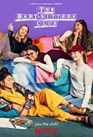 Watch Movie the-baby-sitters-club-2020-season-1
