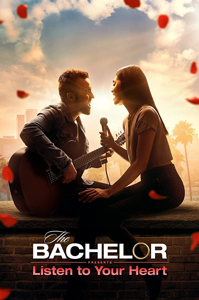 Watch Movie the-bachelor-presents-listen-to-your-heart-season-1