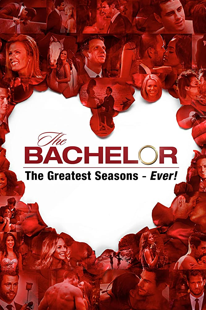 Watch Movie the-bachelor-the-greatest-seasons-ever-season-1