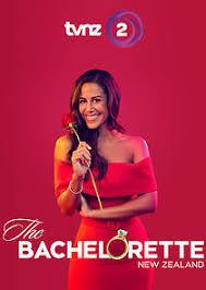 Watch Movie the-bachelorette-new-zealand-season-1