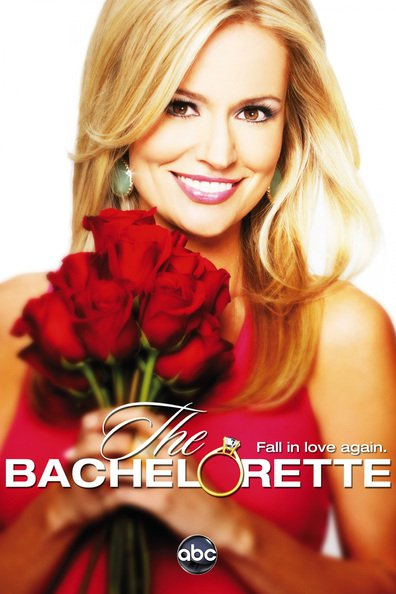 Watch Movie the-bachelorette-season-15