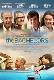 Watch Movie the-bachelors