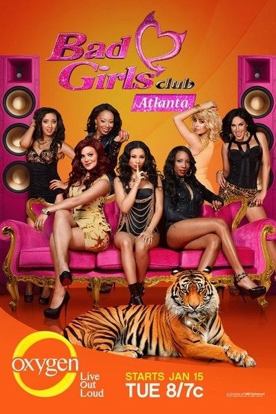 Watch Movie the-bad-girls-club-season-10