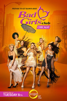 Watch Movie the-bad-girls-club-season-12