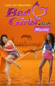Watch Movie the-bad-girls-club-season-17