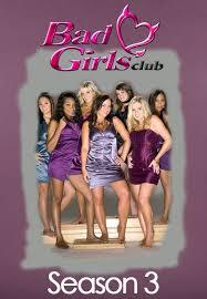 Watch Movie the-bad-girls-club-season-3