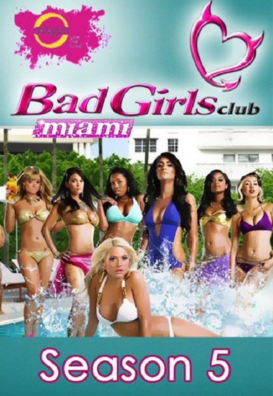 Watch Movie the-bad-girls-club-season-5