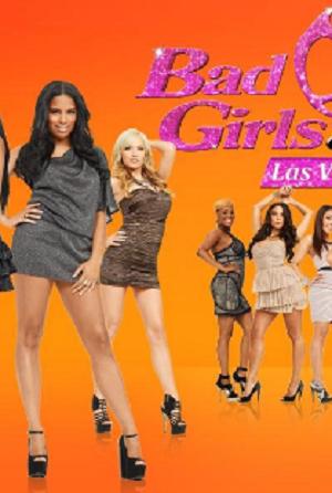 Watch Movie the-bad-girls-club-season-8