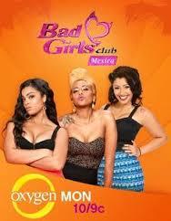 Watch Movie the-bad-girls-club-season-9
