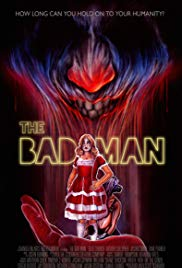 Watch Movie the-bad-man