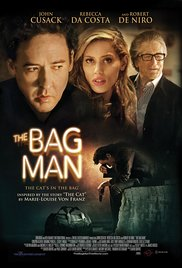 Watch Movie the-bag-man