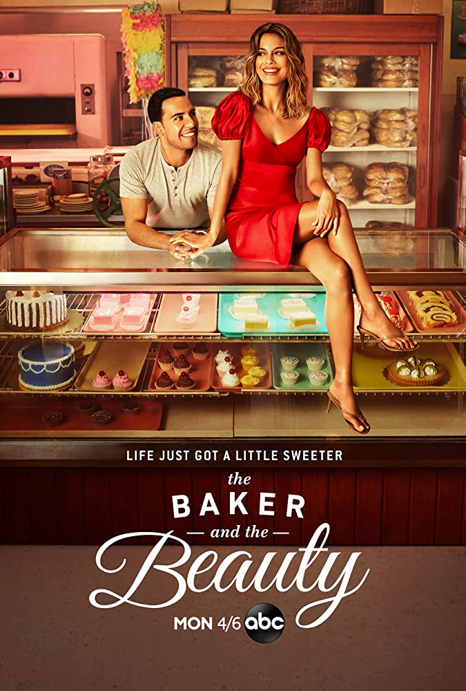 Watch Movie the-baker-and-the-beauty-season-1