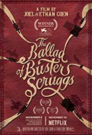 Watch Movie the-ballad-of-buster-scruggs