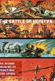 Watch Movie the-battle-of-neretva