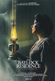 Watch Movie the-baylock-residence