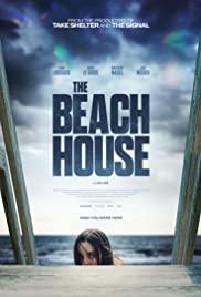 Watch Movie the-beach-house-2020