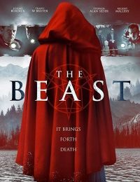 Watch Movie the-beast
