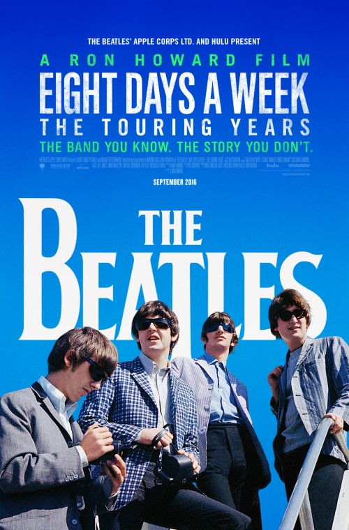 Watch Movie the-beatles-eight-days-a-week