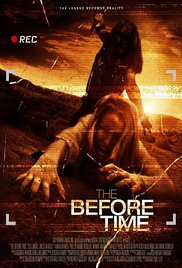 Watch Movie the-before-time