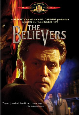 Watch Movie the-believers