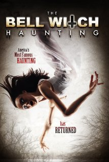 Watch Movie the-bell-witch-haunting