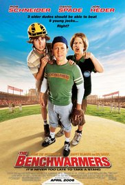 Watch Movie the-benchwarmers