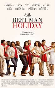 Watch Movie the-best-man-holiday