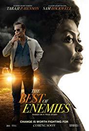 Watch Movie the-best-of-enemies