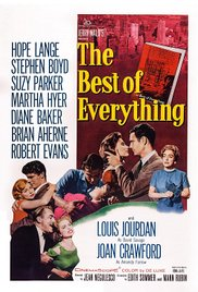 Watch Movie the-best-of-everything