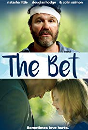 Watch Movie the-bet-2020