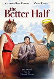 Watch Movie the-better-half