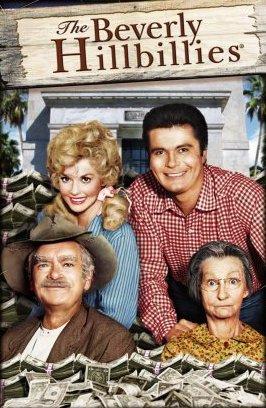 Watch Movie the-beverly-hillbillies-season-3