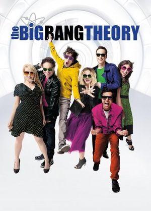 Watch Movie the-big-bang-theory-season-11
