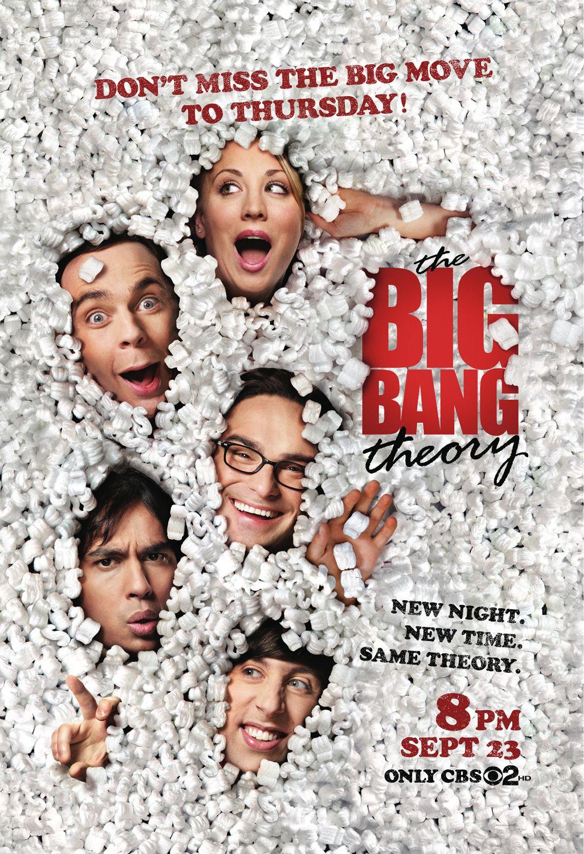 Watch Movie the-big-bang-theory-season-9