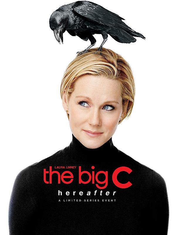 Watch Movie the-big-c-season-4