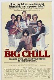 Watch Movie the-big-chill